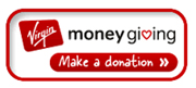 virgin_money_giving_logo